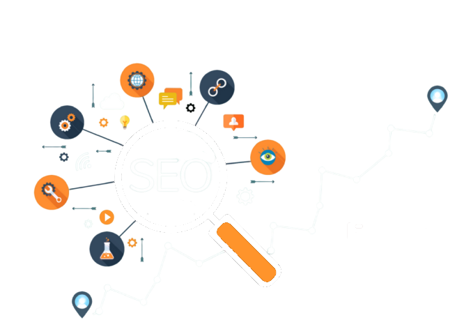 seo auditas svetainiu optimizacija
