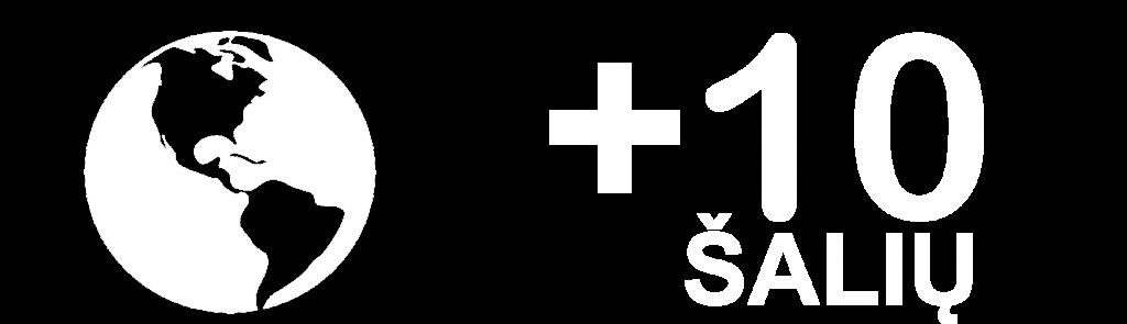 tarptautine-seo-agentura