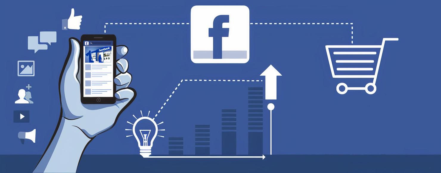 facebook patarimai mokymai nauda
