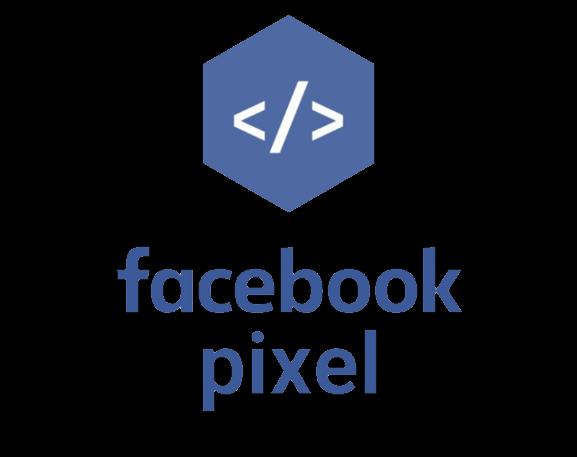 facebook reklama internete