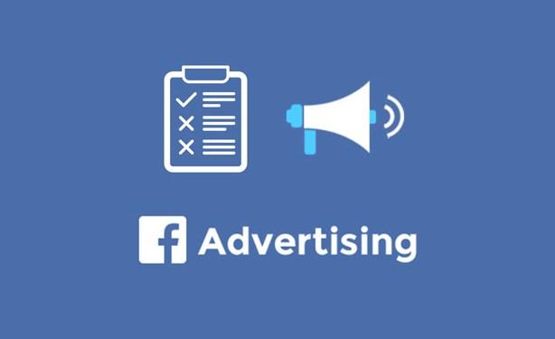 facebook reklama kainos