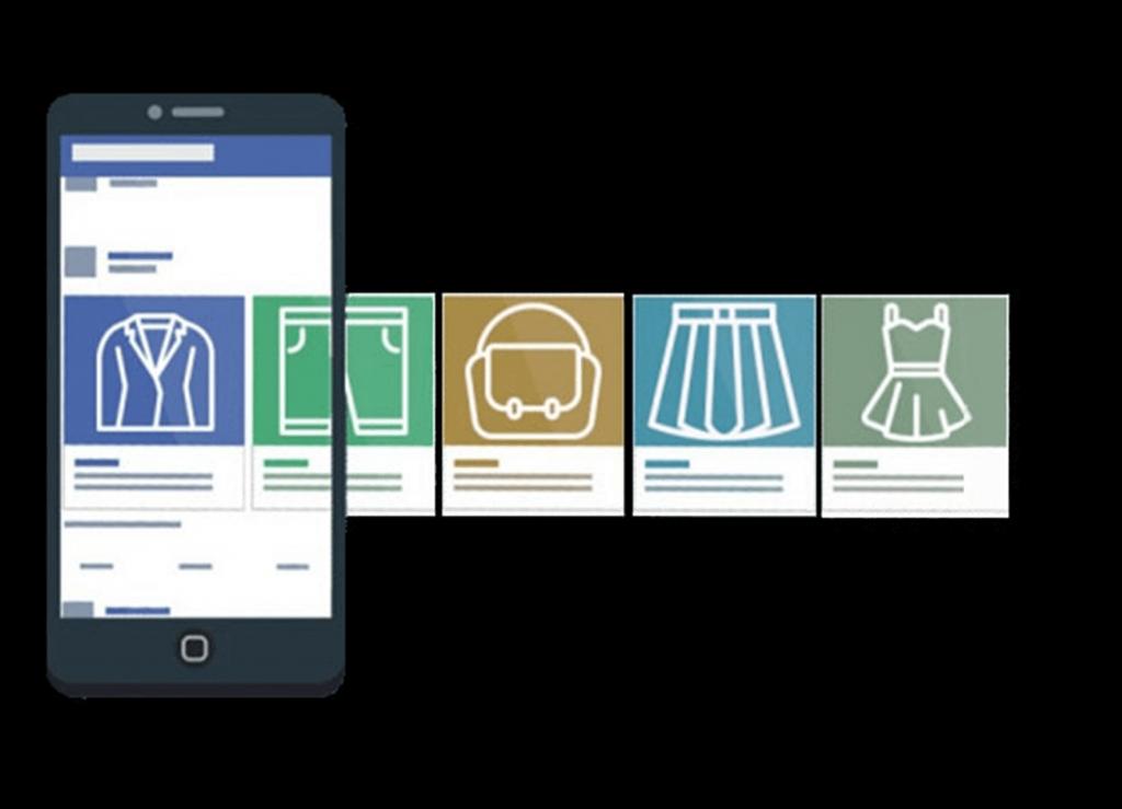 facebook reklamos administravimas kaina