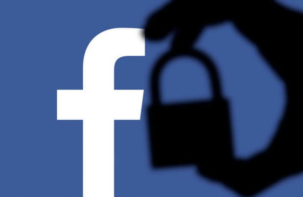 facebook reklamos paslaugos kurimas