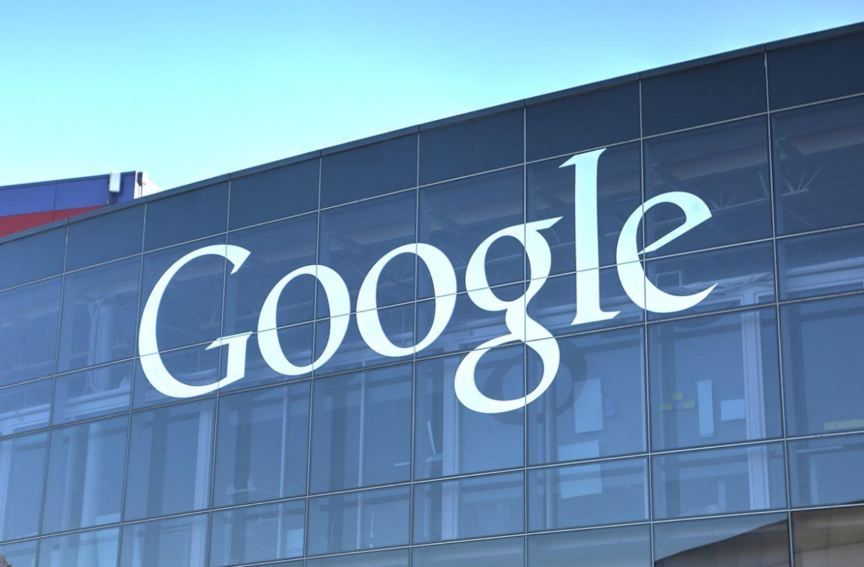 google reklamavimo politika konsultacija