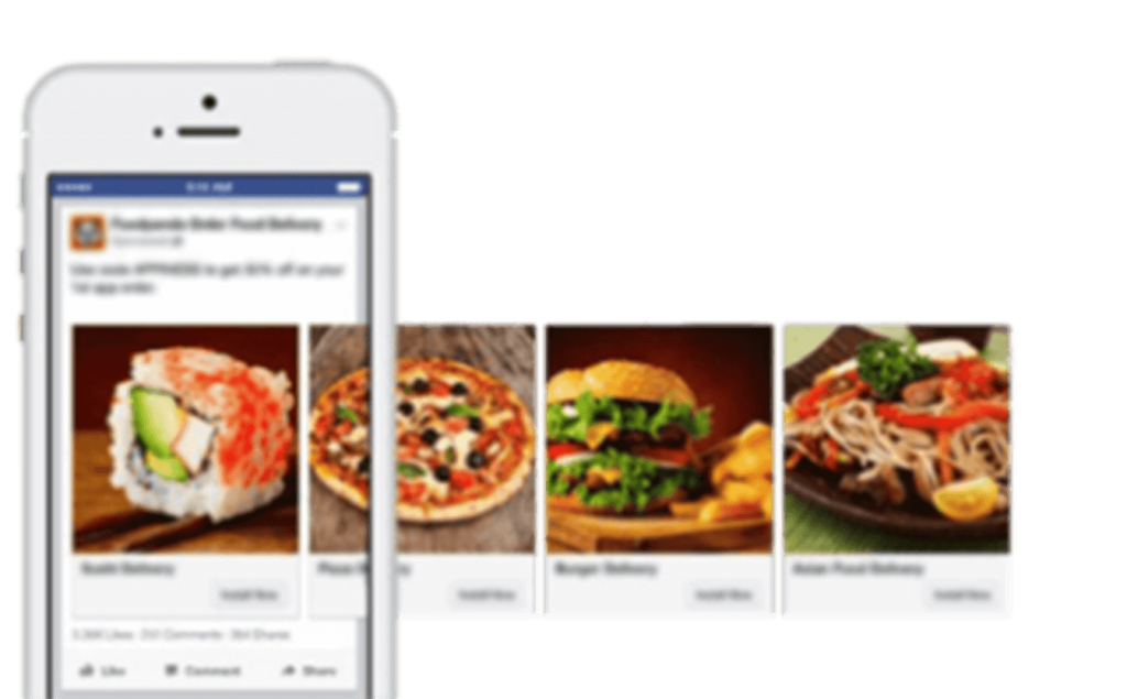 kaip veikia facebook platforma galimybes darbu